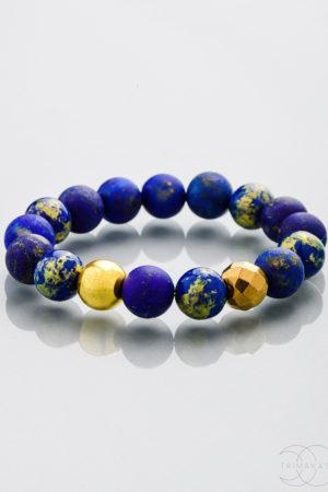 Earth náramek
