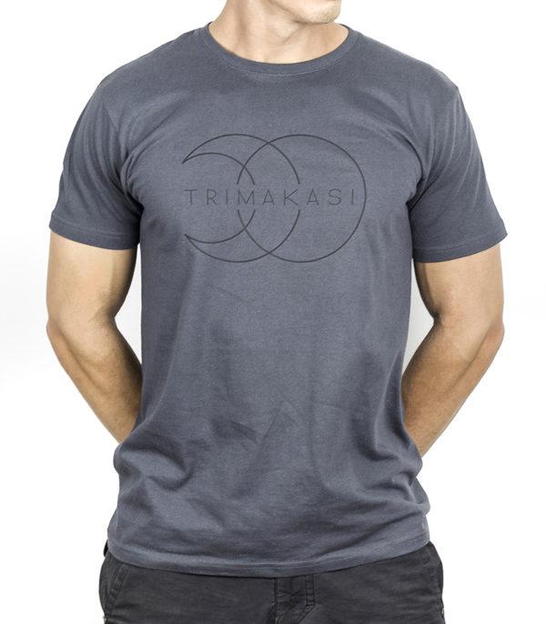 Pánské tričko Trimakasi