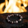 Element ohně