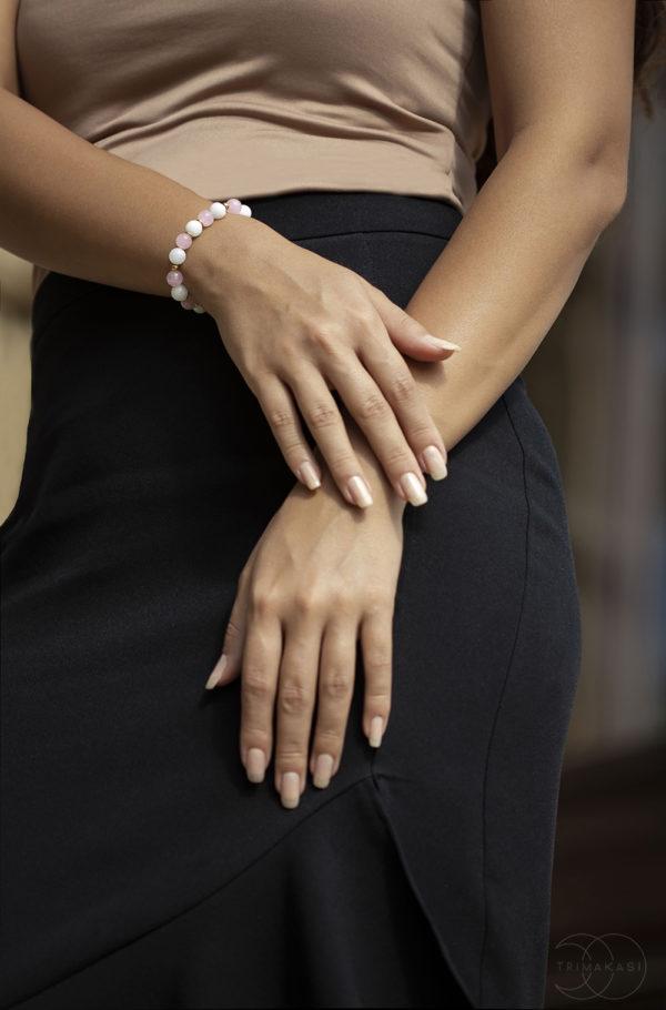 Joy dámský náramek na ruku