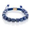Shamballa Lápis lazuli